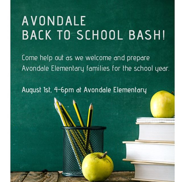 Redeemer is partnering with our local school to host a back-to-school event. Volunteers are needed to welcome families, help them navigate the event, serve food, and run a family carnival. Join us for this great opportunity to build relationships with school staff, students, and families. Email Melissa Niven at niven.melissa@gmail.com for more info.