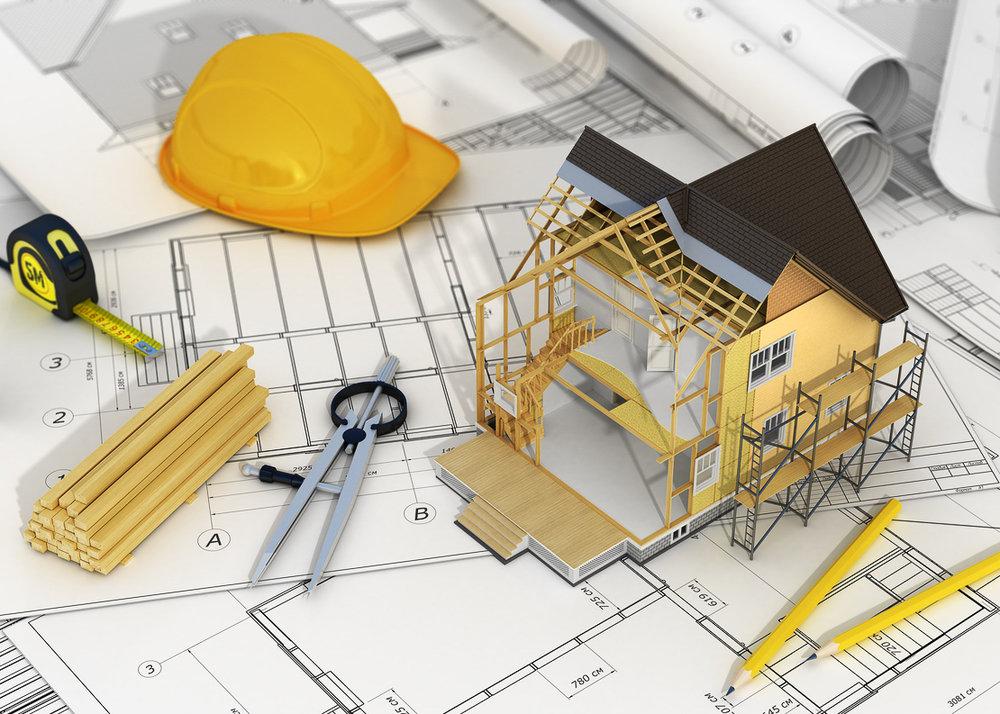 Columbus GA Insulation - New Construction