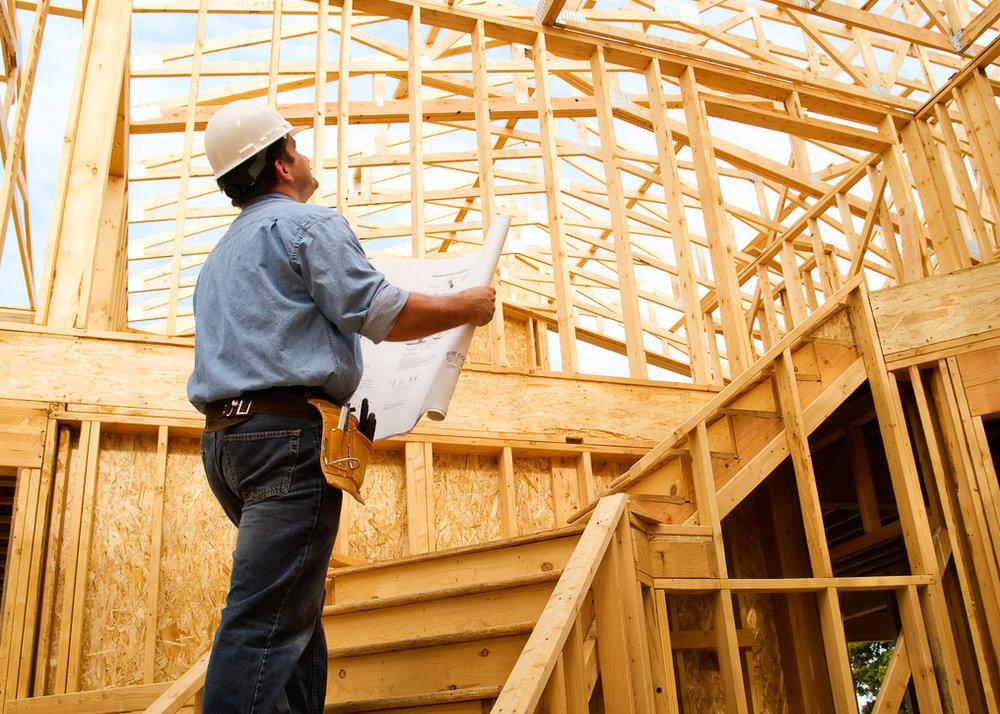 Columbus GA Insulation - Professionals