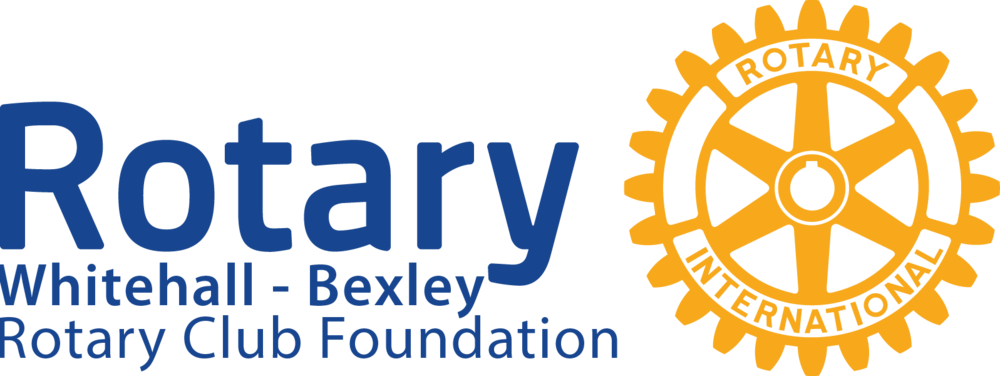 Rotary Logo Foundation.png