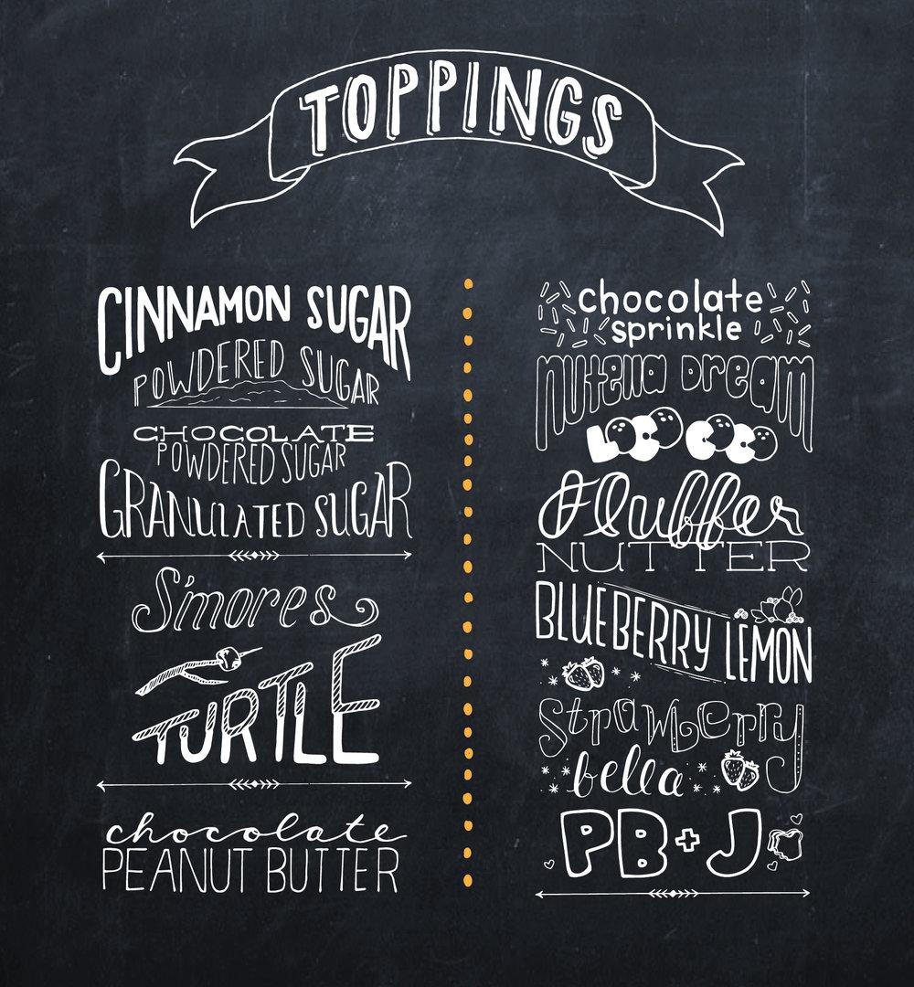 toppings-02-2.jpg