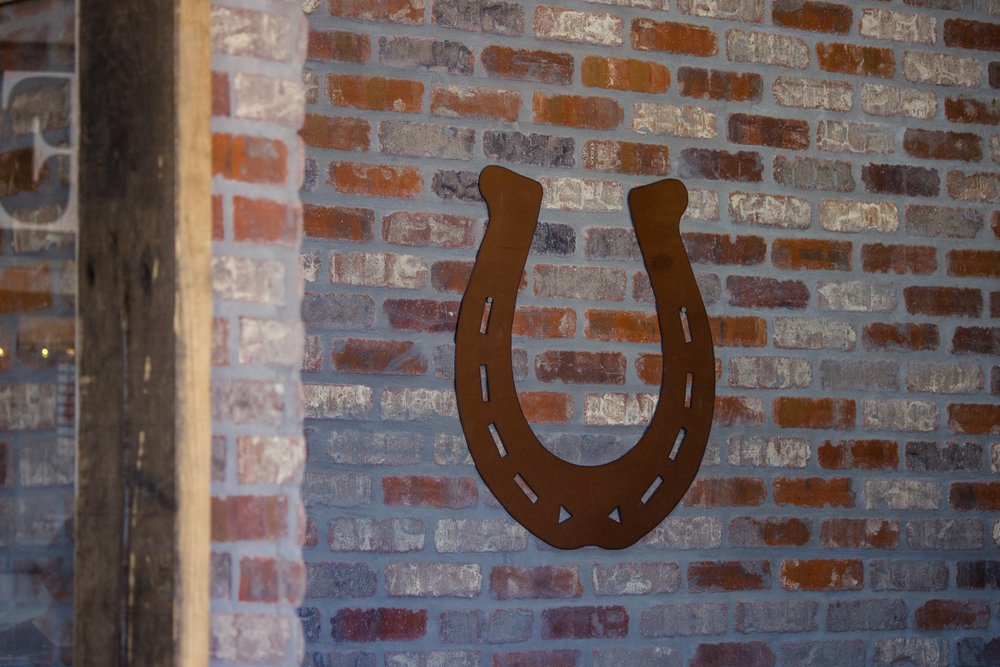 Horseshoe Room Photo.jpg