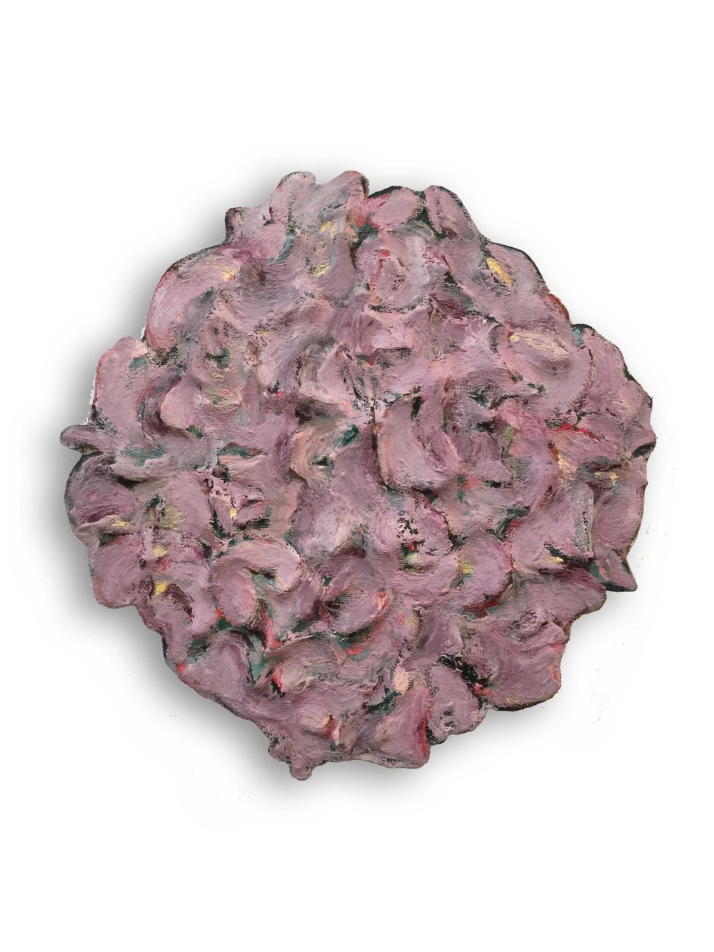 Botanical (Crepe Myrtle)