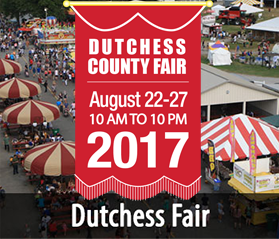 dutchess-fair.png