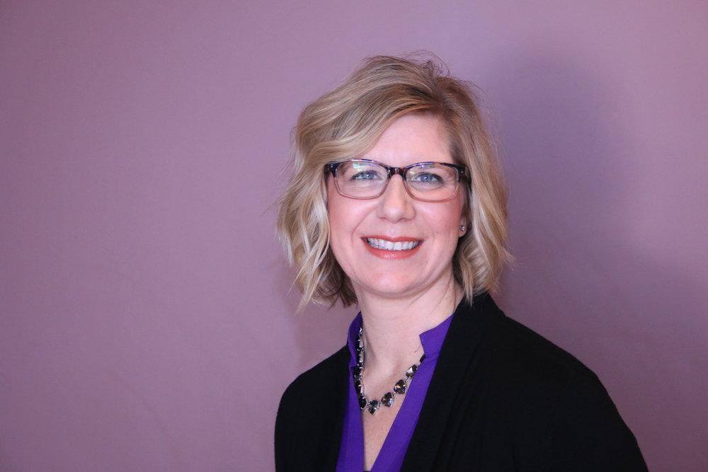 samantha schwenneker des Moines central Iowa pediatrics Waggoner