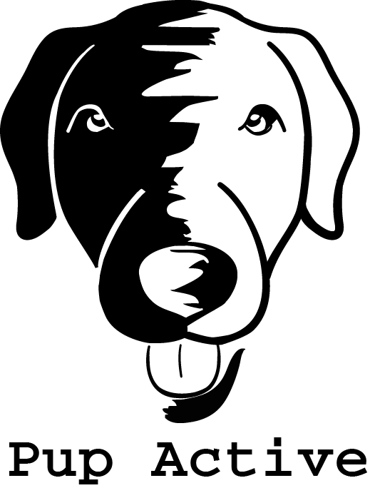 Pup Active Logo Black.png