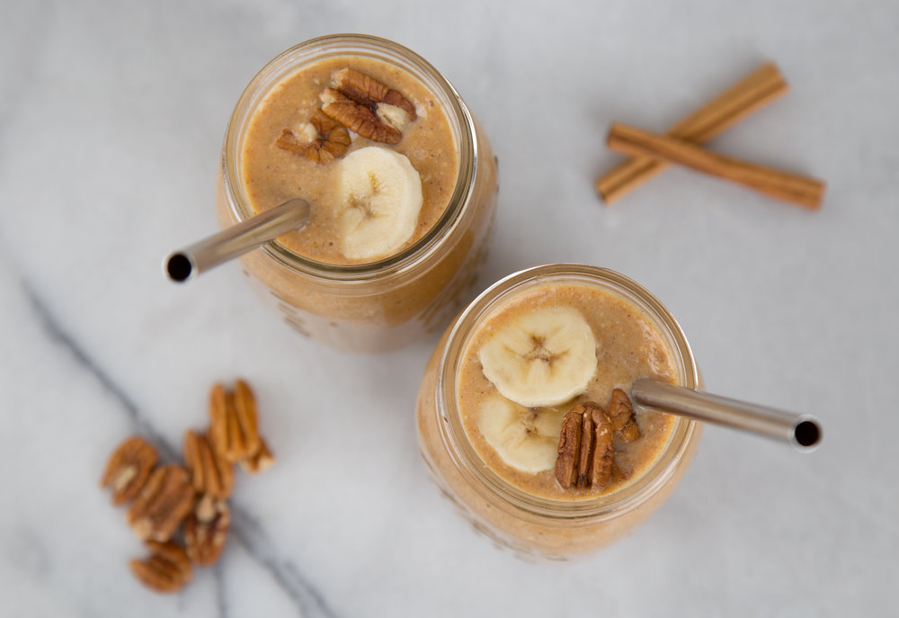 PUMPKIN-PIE-SMOOTHIE_FEATURE-1.jpg