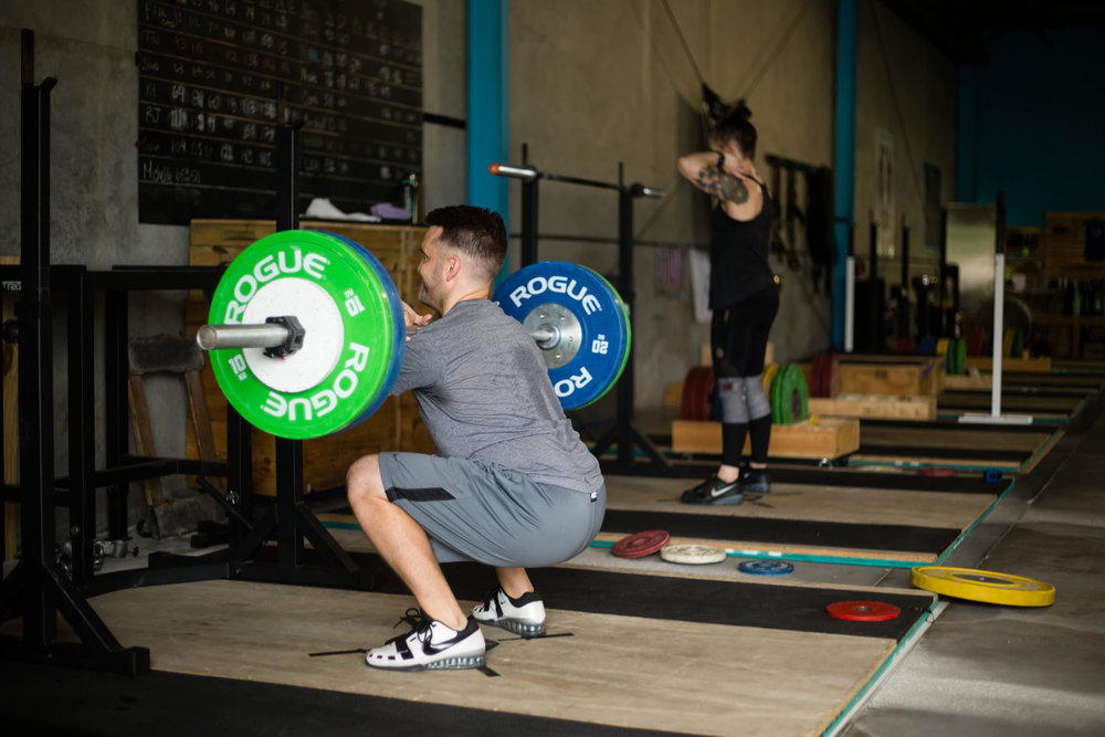 elevate weightlifting st pete.jpg