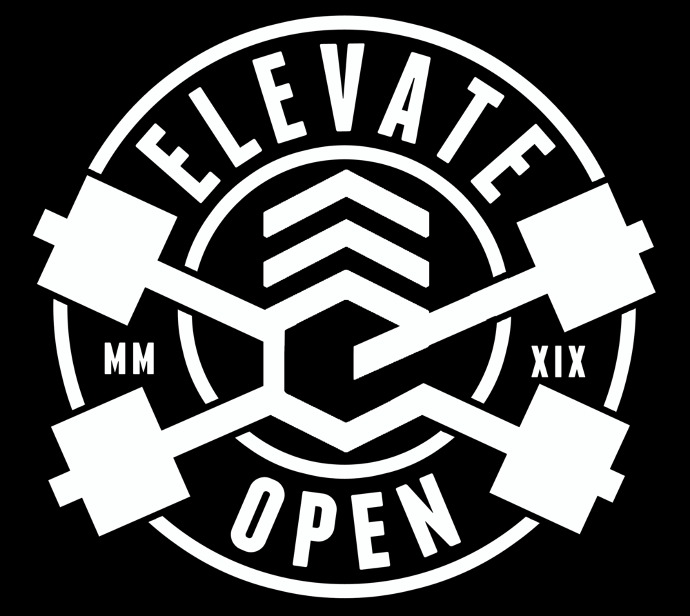 elevate-open-2.png