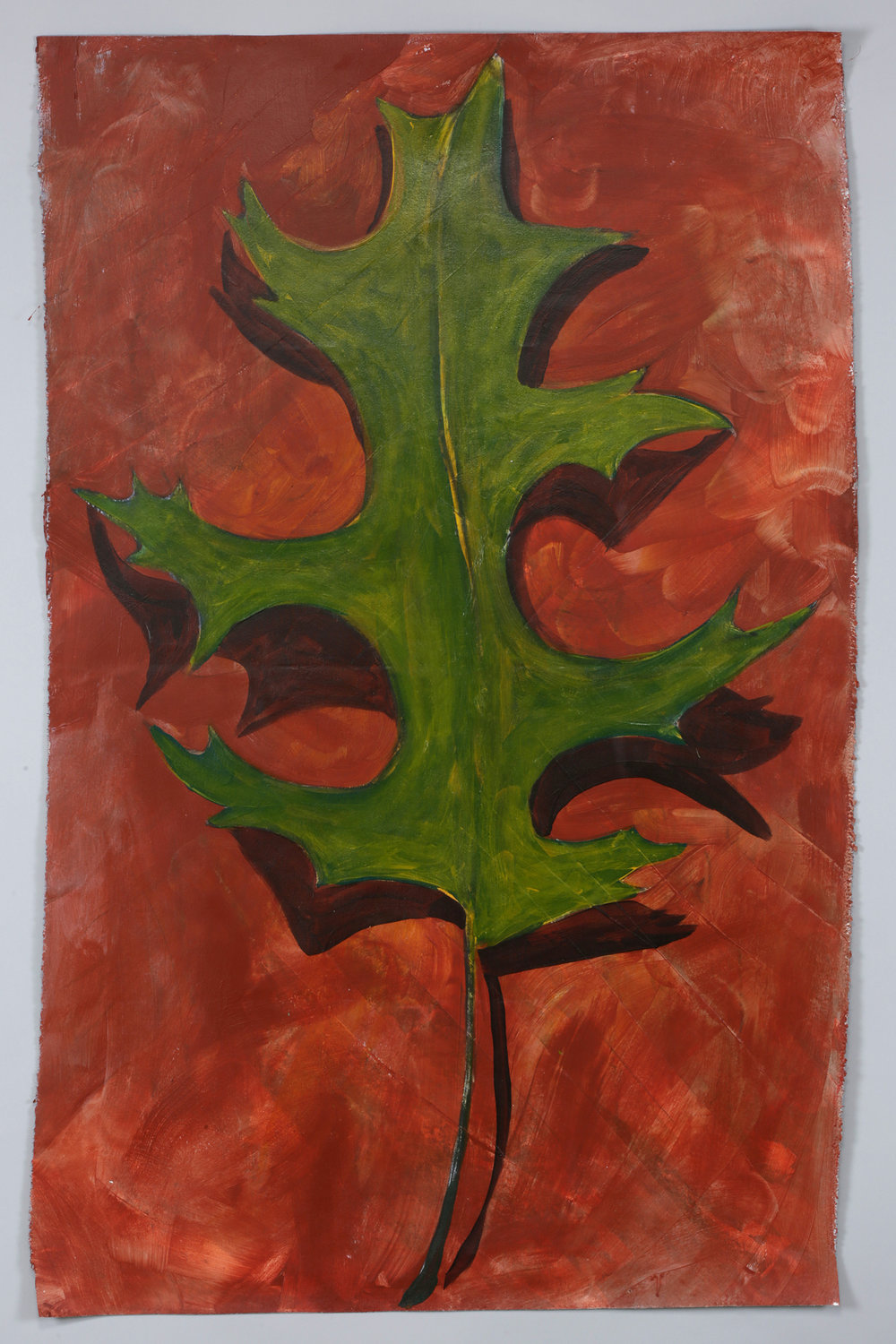 oak leaf-orange.jpg