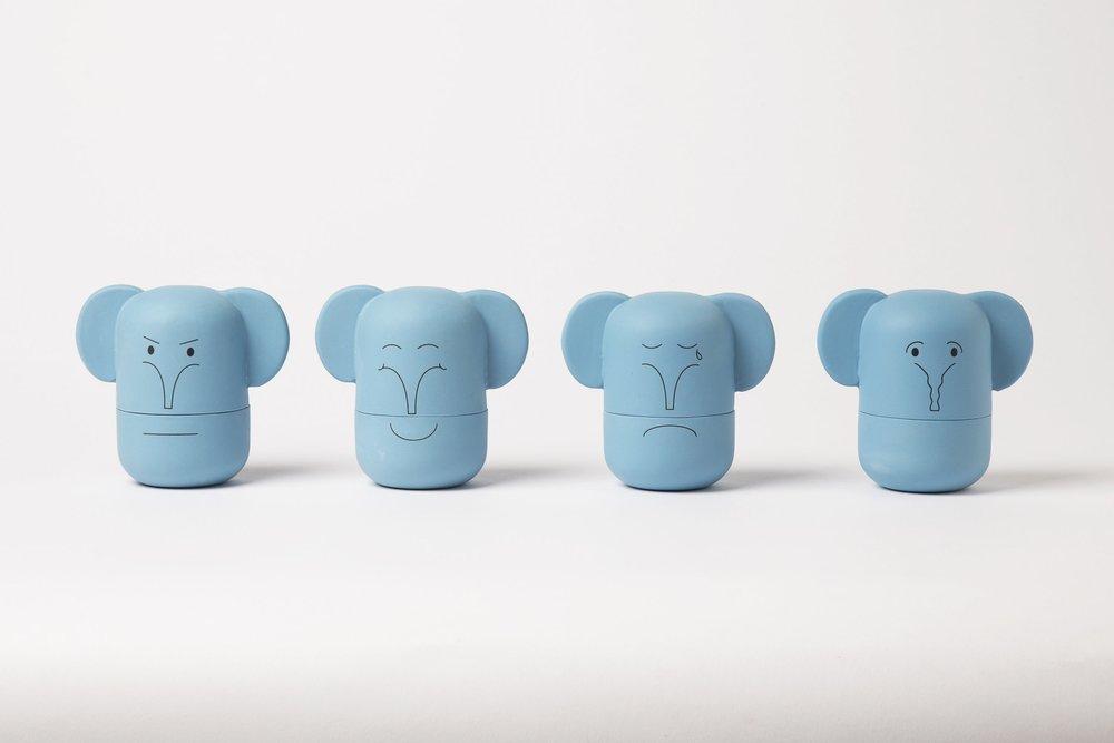 elephant-ceramic