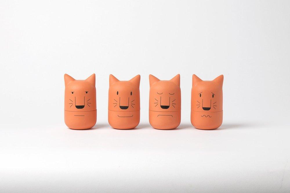 tiger-ceramic