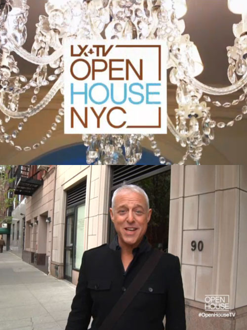 Daykeover: Transform a Man Cave into a Chic Pad - Can a man cave be transformed into a chic pad? Definitely. But can it be done in one day? The clock's ticking as designer Jonathan Rosen takes on the challenge. Source: Daykeover: Transform a Man Cave into a Chic Pad | NBC New York