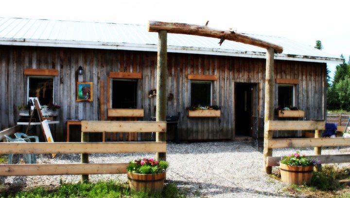 2011 Bunkhouse.jpg