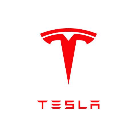 make_Tesla.jpg