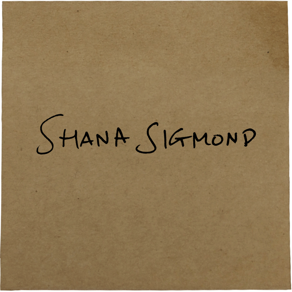 Shana-Sigmond.png