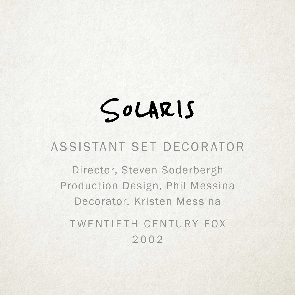 SSS-Film-Titles-1-Solaris.jpg