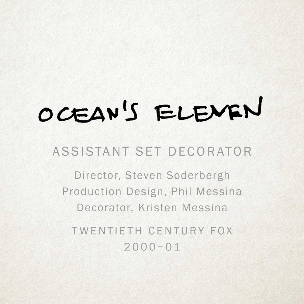 SSS-OceansEleven.jpg