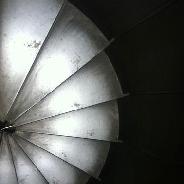 SSStudios-MixedUse.jpg