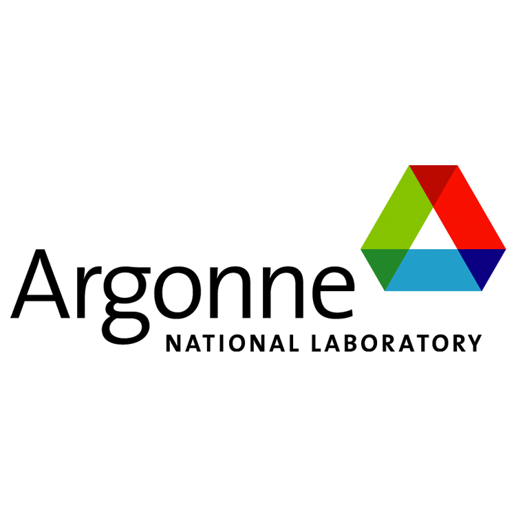 Argonne National Laboratory www.anl.gov 7 YEARS