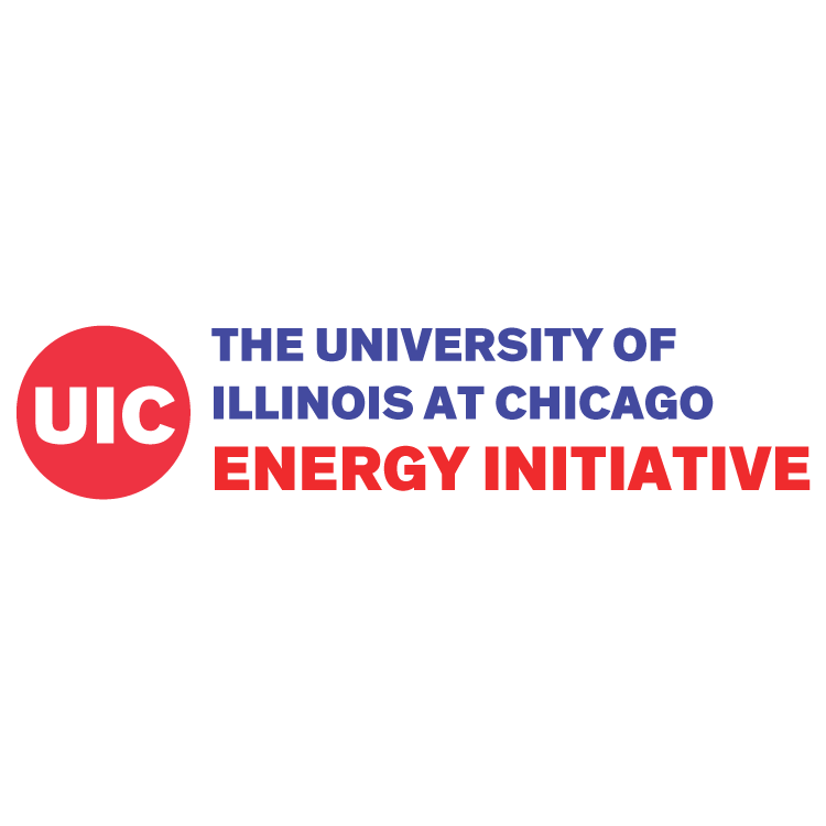 Energy Initiative University of Illinois at Chicago energyinitiative.uic.edu 7 YEARS