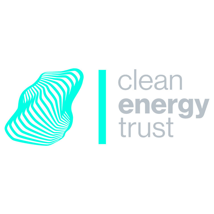 Clean Energy Trust   cleanenergytrust.org  7 YEARS