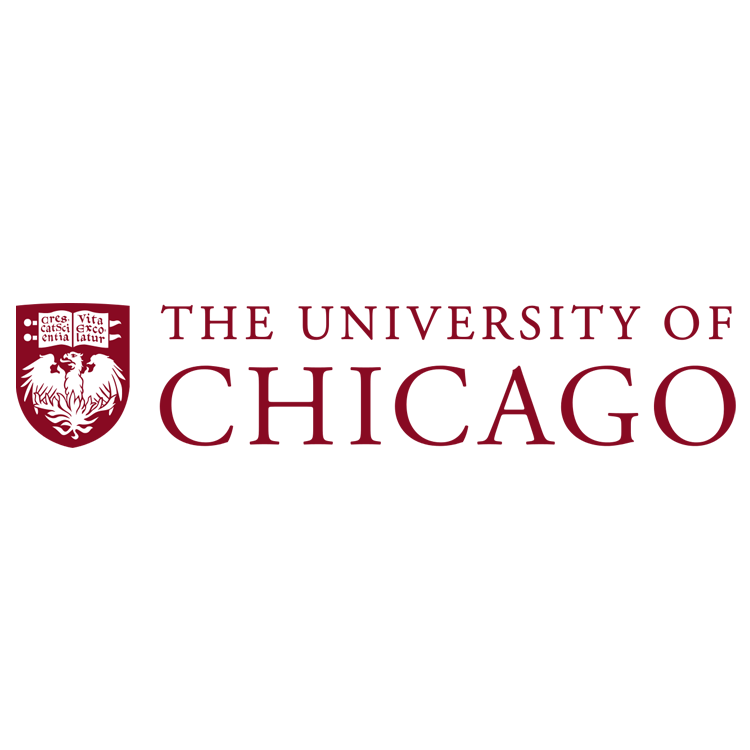 University of Chicago uchicago.edu 7 YEARS