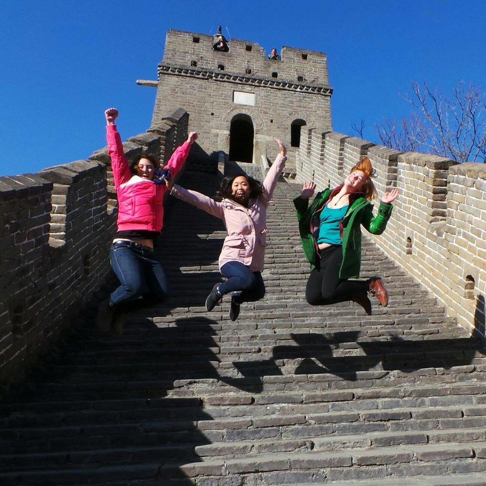 GreatwallofChina2014.jpg
