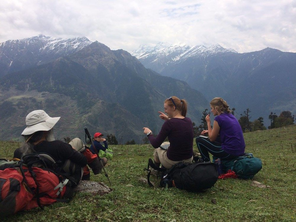 Himalayas2016.jpg