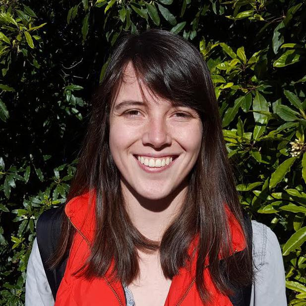Emily Porter