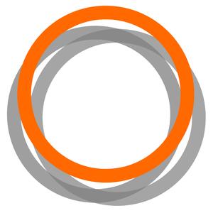 Orange Level Sponsors
