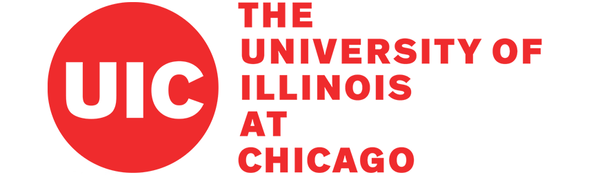 Copy of University of Illinois at Chicago