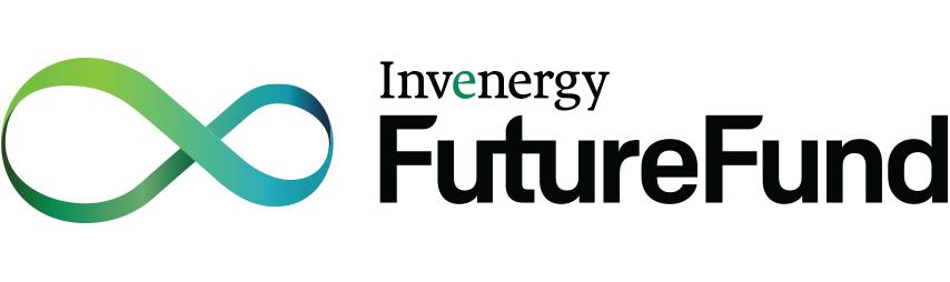 Invenergy Future Fund