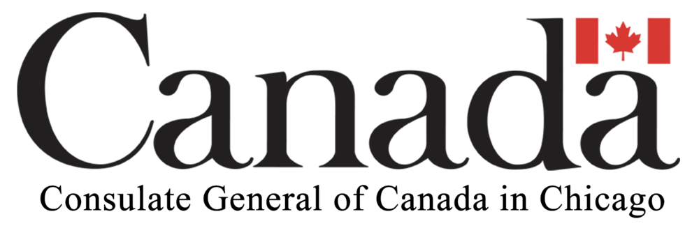 Consulate General of Canada in Chicago