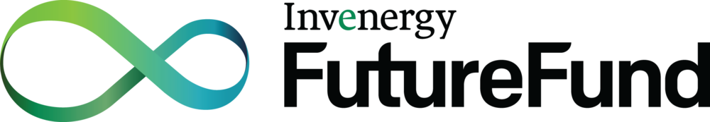 Thank you, Invenergy Future Fund!