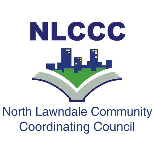 North Lawndale Community Coordinating Council    nlcccplanning.org