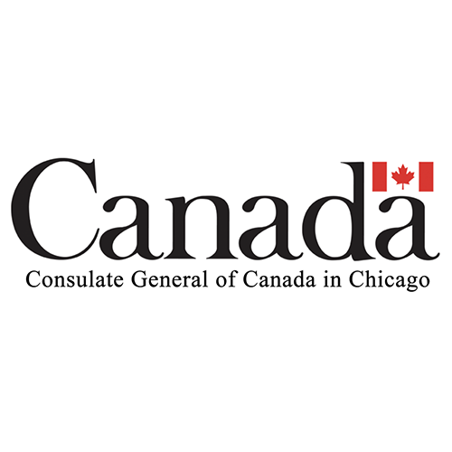 Consulate General of Canada in Chicago    international.gc.ca