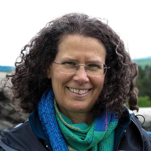 Katherine Yoshida