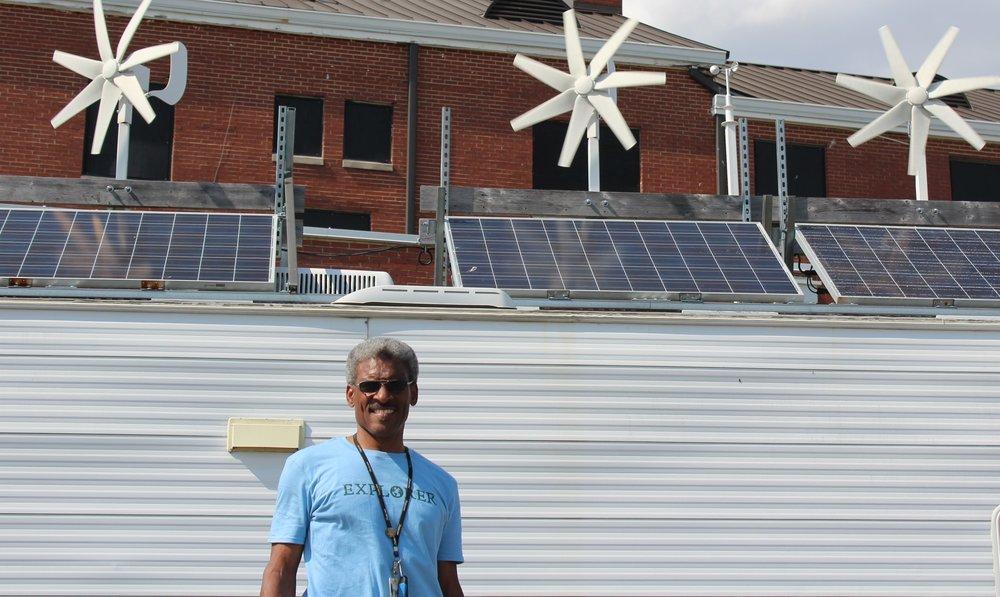 Hybrid Solar Trailer Project.JPG