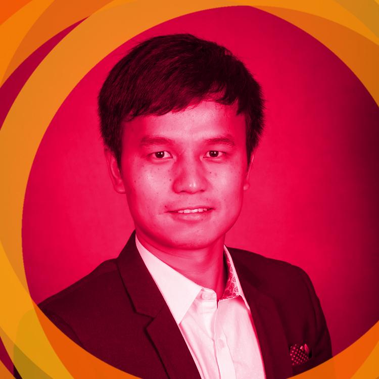 Jiajun (Francis) Liao