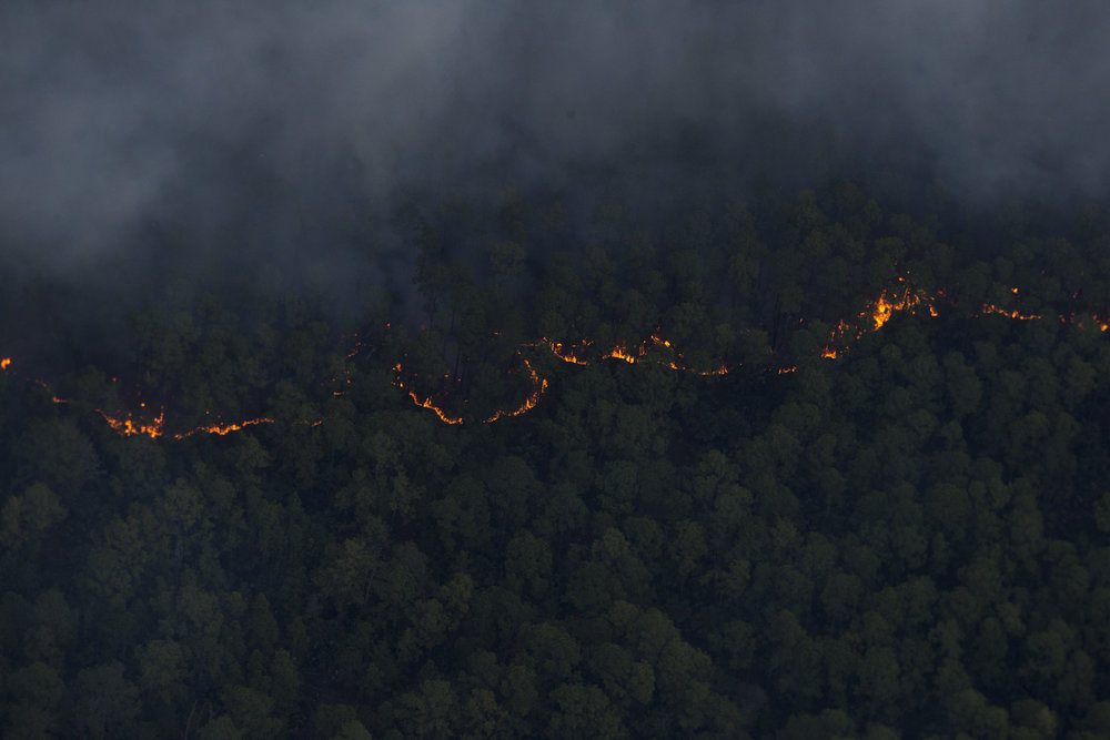 0420_GG BRUSH FIRE AERIALS 13.JPG