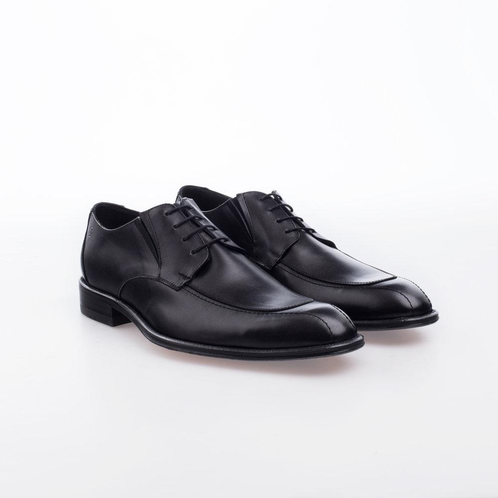 5041 Negro $1,799 MX Zapato Blucher