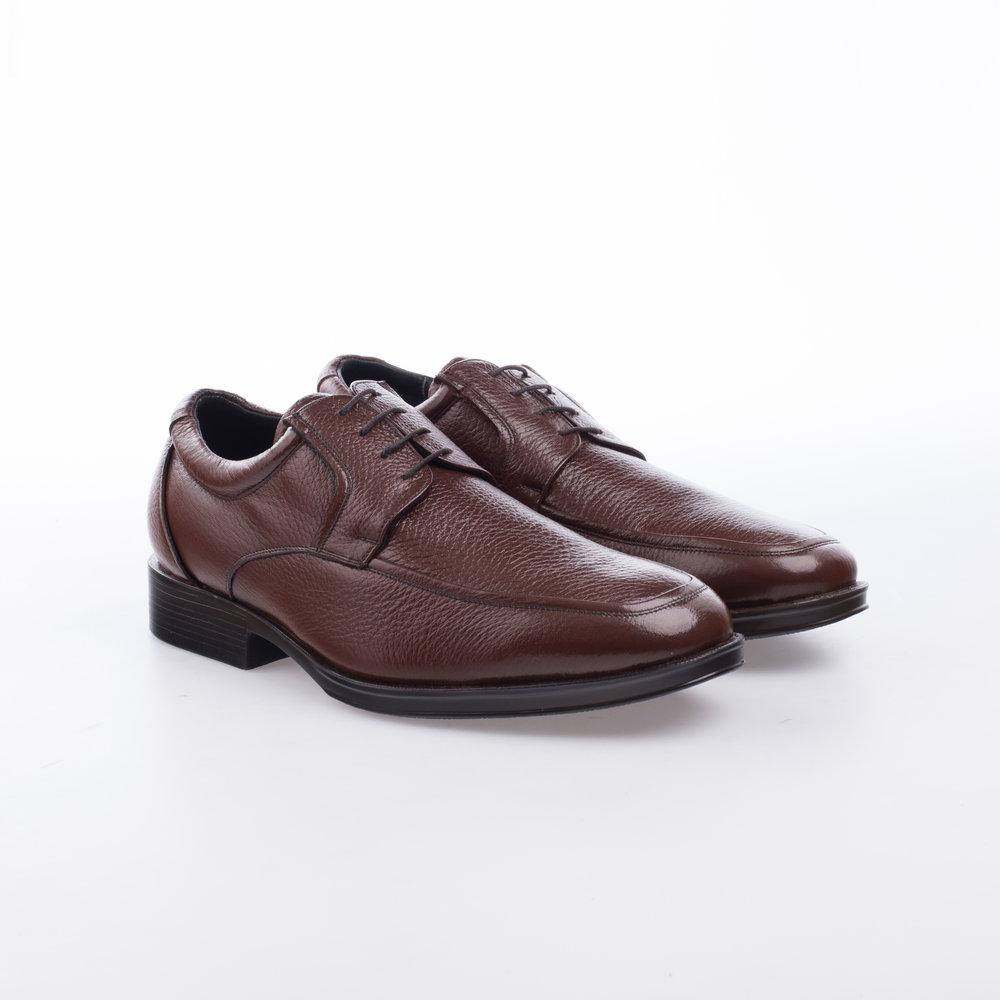1717 Cooper  $1,199 MX  Zapato Derby,Alto Confort, doble plantilla anatómica.
