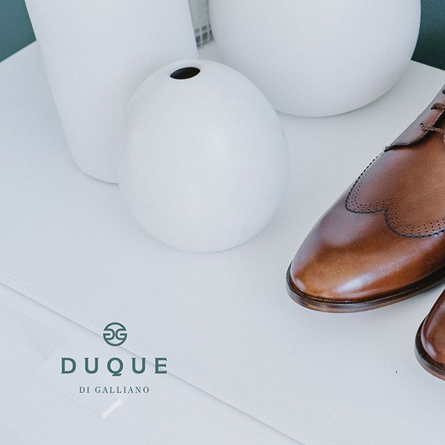 Un diseño perfecto. #duquedemexico #duquedigalliano #fashion #style #menswear #menstyle #shoeaddict #shoes #menshoes #leather #photography #photoshoot #photograph