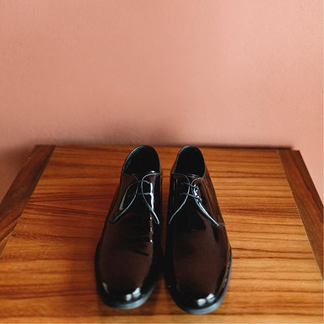 Tus nuevos zapatos favoritos. #duquedigalliano #duquedemexico #shoes #fashion #style #black #new #leather #menswear #menstyle #shoeaddict