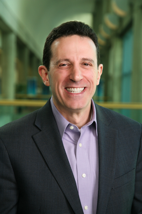 Danny Sands MD, MPH Health IT Consultant and Speaker Zev Enterprises