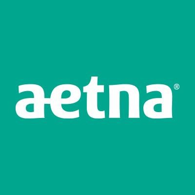 Sarah Stephens Winnay Product Head - Patient Engagement   Accountable Care Solutions, Aetna