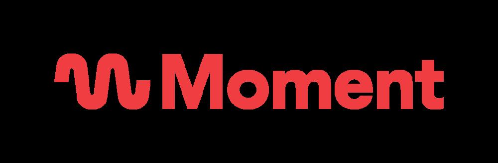 http://www.momentdesign.com/