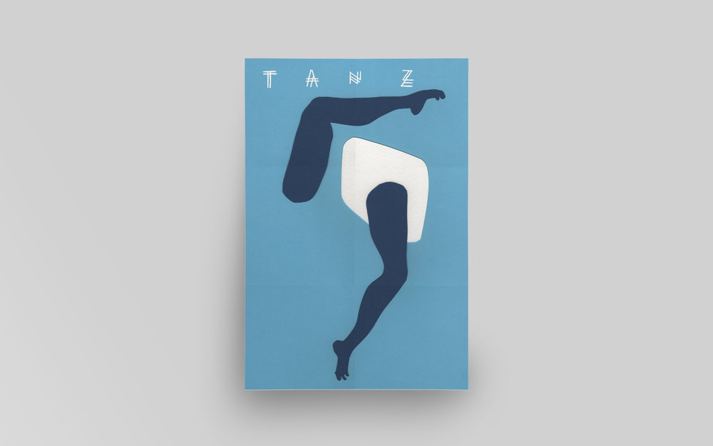 tanz-2.jpg