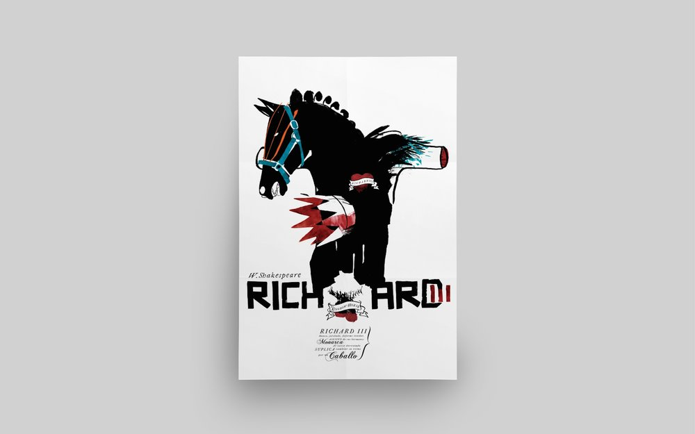 ricardo-3.jpg